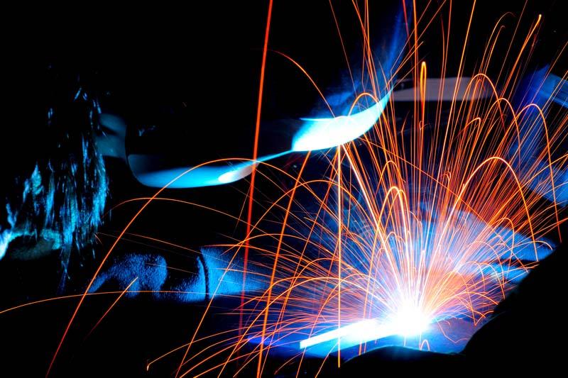 Полски производител на заваръчно оборудване търси дистрибутори