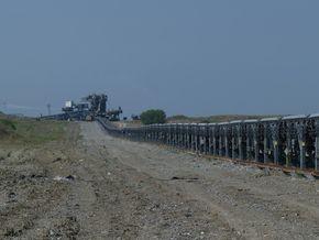 Марица-изток обяви поръчка за доставка на <strong>електроди</strong>