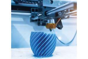 SolidWorks представя възможностите за синхронизиране на проектирането с производството