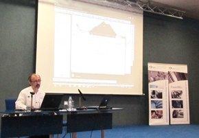 ДиТра организира семинар за Delcam