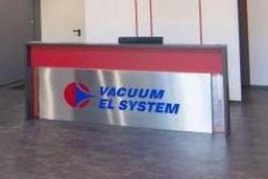 Вакуум Ел Систем внедрява ERP и MES система Technoclass