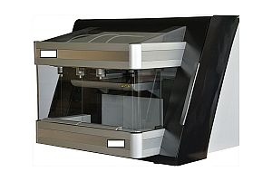 Германска компания за 3D принтери търси дистрибутори