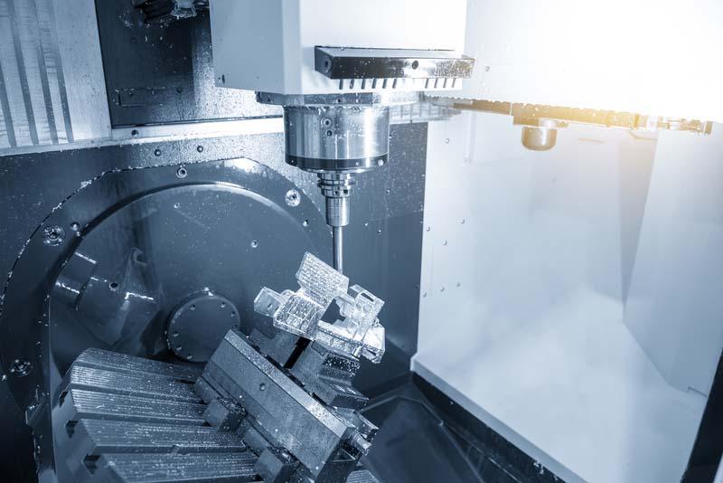 <strong>НЕК</strong> търси доставчик на консумативи за металорежещи инструменти