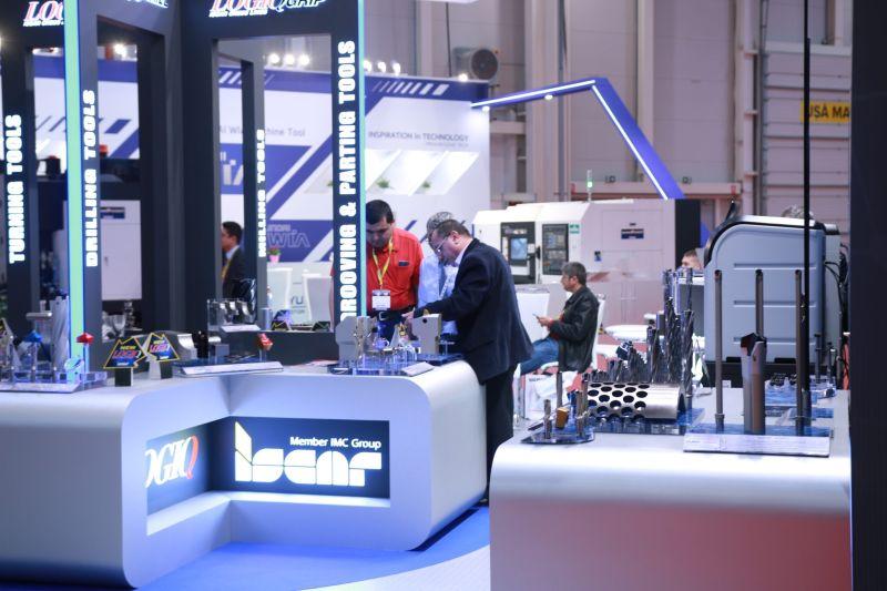 Metal Show и TIB 2020 с акцент върху технологиите на бъдещето