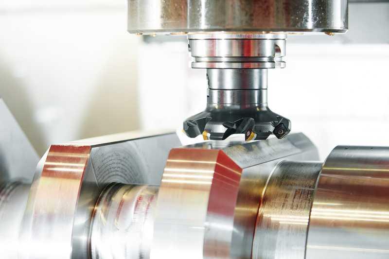 Панаирът за <strong>металообработващи</strong> и формоващи <strong>машини</strong> IMT ще се проведе през 2021 г.