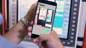 Новата онлайн платформа Industry 4.0 Pro от ИСКАР