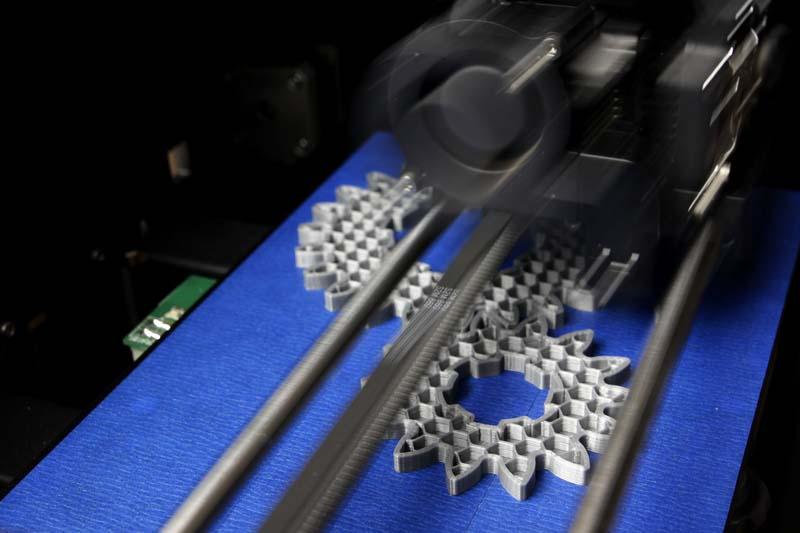 Институт по роботика към БАН търси доставчик на машини и технологично оборудване